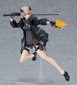 figma A ZB by Max Factory with illustration by neco 3 MyGrailWatch Anime Figure Guide