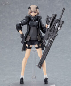 figma A ZB by Max Factory with illustration by neco 6 MyGrailWatch Anime Figure Guide