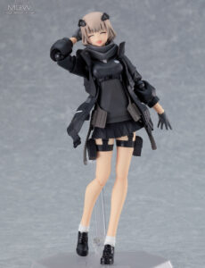 figma A ZB by Max Factory with illustration by neco 7 MyGrailWatch Anime Figure Guide