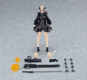 figma A ZB by Max Factory with illustration by neco 8 MyGrailWatch Anime Figure Guide