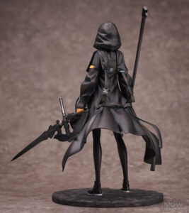A ZD by Myethos with illustration by neco 5 MyGrailWatch Anime Figure Guide
