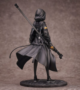 A ZD by Myethos with illustration by neco 6 MyGrailWatch Anime Figure Guide