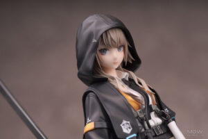 A ZD by Myethos with illustration by neco 8 MyGrailWatch Anime Figure Guide