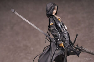 A ZD by Myethos with illustration by neco 9 MyGrailWatch Anime Figure Guide