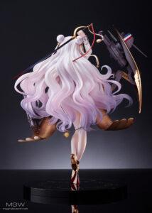 Azur Lane Le Malin by MIMEYOI 3 MyGrailWatch Anime Figure Guide