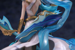 Jia Luo Tai Hua ver. by Myethos from Honor of Kings 16 MyGrailWatch Anime Figure Guide