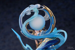 Jia Luo Tai Hua ver. by Myethos from Honor of Kings 8 MyGrailWatch Anime Figure Guide