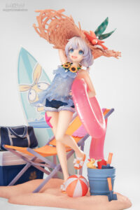 Theresa Apocalypse Shallow Sunset Ver. by miHoYo from Houkai 3rd 7 MyGrailWatch Anime Figure Guide