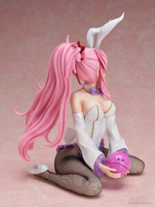 B style Lacus Clyne by FREEing from Gundam SEED 5 MyGrailWatch Anime Figure Guide