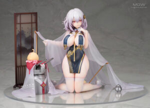 HMS Sirius Seiun Utsusu Aonami Ver. by ALTER from Azur Lane 3 MyGrailWatch Anime Figure Guide