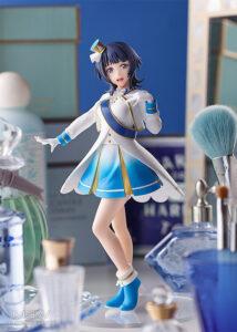 POP UP PARADE Karin Asaka from Love Live Nijigasaki High School Idol Club 1 MyGrailWatch Anime Figure Guide