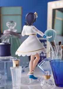POP UP PARADE Karin Asaka from Love Live Nijigasaki High School Idol Club 2 MyGrailWatch Anime Figure Guide