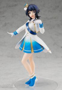 POP UP PARADE Karin Asaka from Love Live Nijigasaki High School Idol Club 5 MyGrailWatch Anime Figure Guide