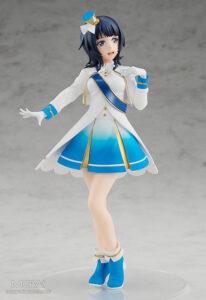 POP UP PARADE Karin Asaka from Love Live Nijigasaki High School Idol Club 6 MyGrailWatch Anime Figure Guide