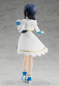 POP UP PARADE Karin Asaka from Love Live Nijigasaki High School Idol Club 7 MyGrailWatch Anime Figure Guide