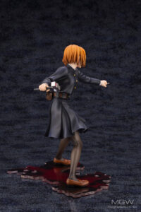 ARTFX J Kugisaki Nobara by Kotobukiya from Jujutsu Kaisen 5 MyGrailWatch Anime Figure Guide