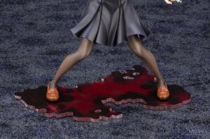 ARTFX J Kugisaki Nobara by Kotobukiya from Jujutsu Kaisen 7 MyGrailWatch Anime Figure Guide