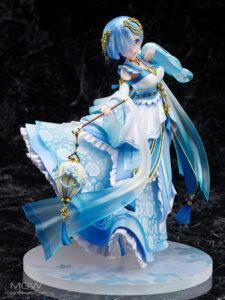 Rem Hanfu by FuRyu from ReZERO Starting Life in Another World 10 MyGrailWatch Anime Figure Guide