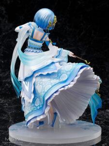 Rem Hanfu by FuRyu from ReZERO Starting Life in Another World 5 MyGrailWatch Anime Figure Guide