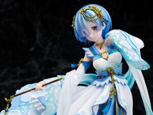 Rem Hanfu by FuRyu from ReZERO Starting Life in Another World 7 MyGrailWatch Anime Figure Guide