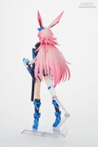 ARCTECH Yae Sakura Goushinnso Memento by APEX from Houkai 3rd 6 MyGrailWatch Anime Figure Guide