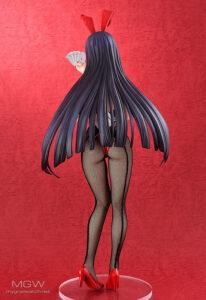 B style Jabami Yumeko Bunny Ver. by FREEing from Kakegurui 3 MyGrailWatch Anime Figure Guide