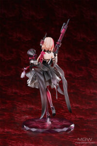 M4 SOPMOD II Cocktail Party Exterminator by HobbyMax from Girls Frontline 5 MyGrailWatch Anime Figure Guide