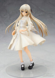 MGW Finds My Golden Week Finds May 5th 2021 1 MyGrailWatch Anime Figure Guide