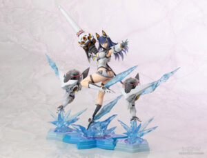 MGW Finds My Golden Week Finds May 5th 2021 10 MyGrailWatch Anime Figure Guide