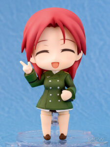 MGW Finds My Golden Week Finds May 5th 2021 13 MyGrailWatch Anime Figure Guide
