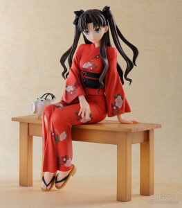 MGW Finds My Golden Week Finds May 5th 2021 18 MyGrailWatch Anime Figure Guide