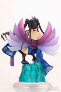 MGW Finds My Golden Week Finds May 5th 2021 22 MyGrailWatch Anime Figure Guide
