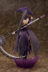 MGW Finds My Golden Week Finds May 5th 2021 27 MyGrailWatch Anime Figure Guide