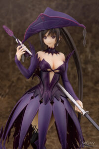 MGW Finds My Golden Week Finds May 5th 2021 28 MyGrailWatch Anime Figure Guide