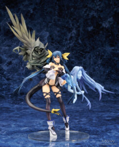 MGW Finds My Golden Week Finds May 5th 2021 5 MyGrailWatch Anime Figure Guide