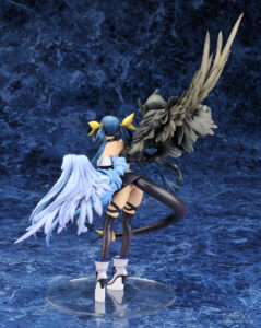 MGW Finds My Golden Week Finds May 5th 2021 6 MyGrailWatch Anime Figure Guide