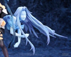 MGW Finds My Golden Week Finds May 5th 2021 8 MyGrailWatch Anime Figure Guide