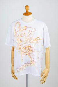 Megumin Sunflower One Piece Dress Ver. by KADOKAWA from KonoSuba 11 MyGrailWatch Anime Figure Guide