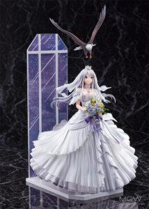 Azur Lane Enterprise Marry Star Ver. Limited Edition by knead 2 MyGrailWatch Anime Figure Guide
