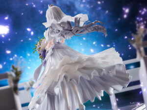 Azur Lane Enterprise Marry Star Ver. Limited Edition by knead 9 MyGrailWatch Anime Figure Guide