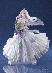 Azur Lane Enterprise Marry Star Ver. Regular Edition by knead 1 MyGrailWatch Anime Figure Guide