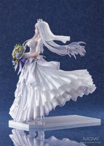 Azur Lane Enterprise Marry Star Ver. Regular Edition by knead 2 MyGrailWatch Anime Figure Guide