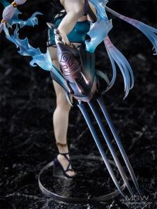 Lila Swimsuit Ver. by Wonderful Works from Atelier Ryza 8 MyGrailWatch Anime Figure Guide
