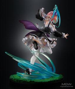 Ram Battle with Roswaal Ver. by KADOKAWA 5 MyGrailWatch Anime Figure Guide