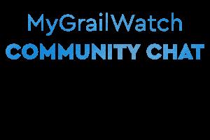 mgw matrix community chat 2021 sidebar link cropped reduced