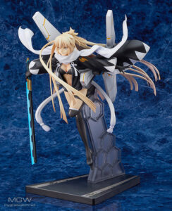 Assassin Okita J Souji by Good Smile Company from Fate Grand Order 2 MyGrailWatch Anime Figure Guide