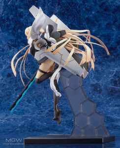 Assassin Okita J Souji by Good Smile Company from Fate Grand Order 3 MyGrailWatch Anime Figure Guide
