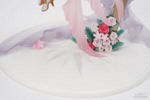 Houkai 3rd Yae Sakura Dream Raiment by APEX x miHoYo 12 MyGrailWatch Anime Figure Guide
