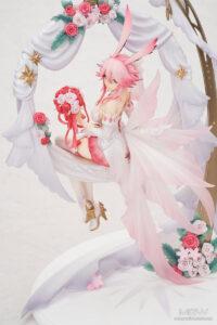 Houkai 3rd Yae Sakura Dream Raiment by APEX x miHoYo 6 MyGrailWatch Anime Figure Guide