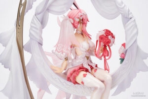 Houkai 3rd Yae Sakura Dream Raiment by APEX x miHoYo 8 MyGrailWatch Anime Figure Guide